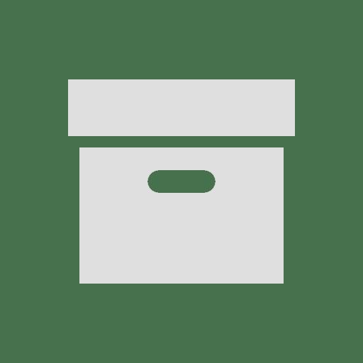 Proceso de compra en Cultivamus