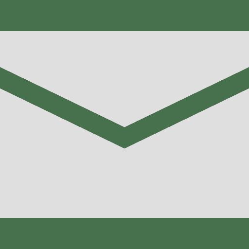 Email Cultivamus