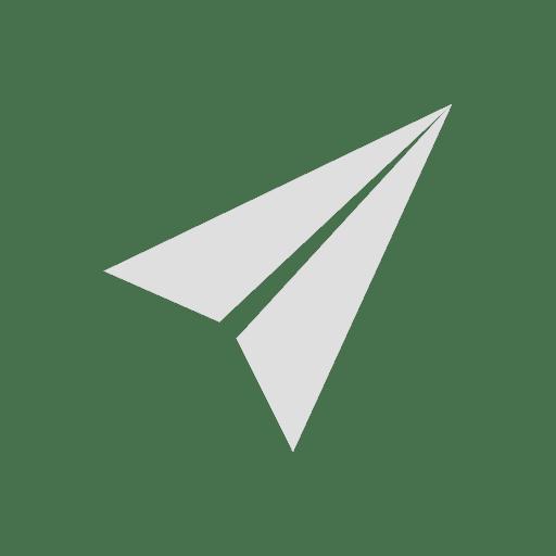 Oferta envío gratis en Cultivamus