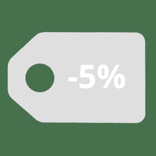 Descuento del 5% en Cultivamus