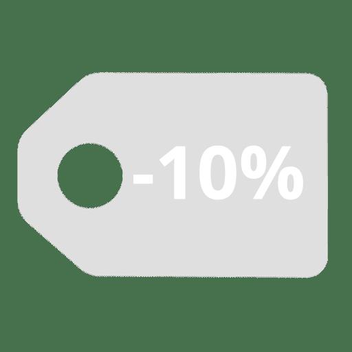 Descuento del 10% en Cultivamus