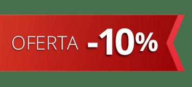 Oferta 10% descuento en pienso para gallinas ponedoras
